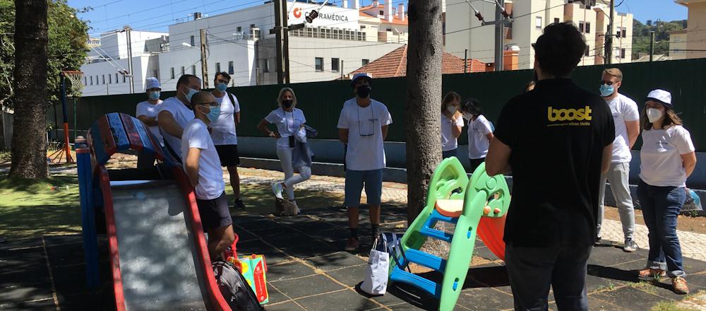 boost-portugal-novo-mundo-ajudar-custa-tao-pouco-e-faz-tanto-bem