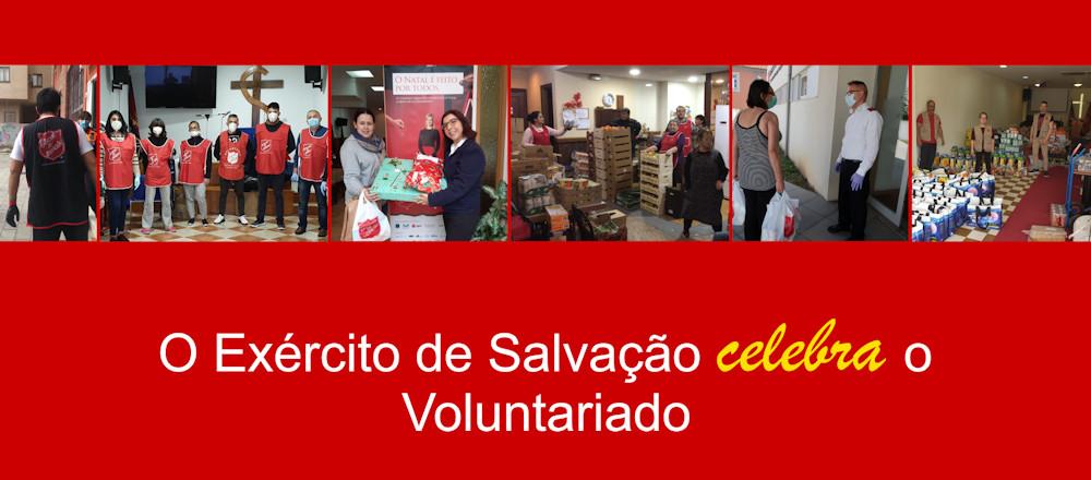 celebrando-os-nossos-voluntarios-2020