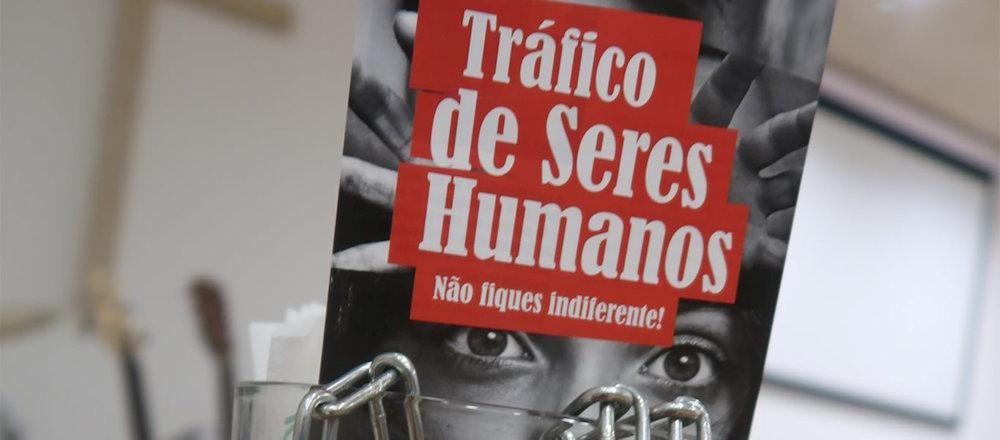 dia-europeu-combate-ao-trafico-humano-2019