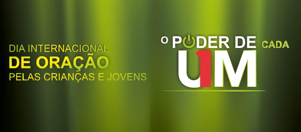 dia-internacional-oracao-criancas-jovens-2020