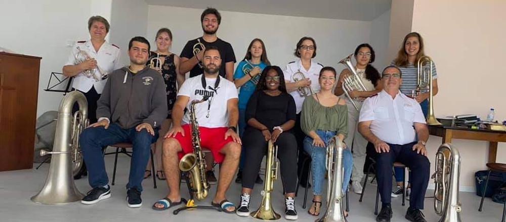 escola-de-musica-2021