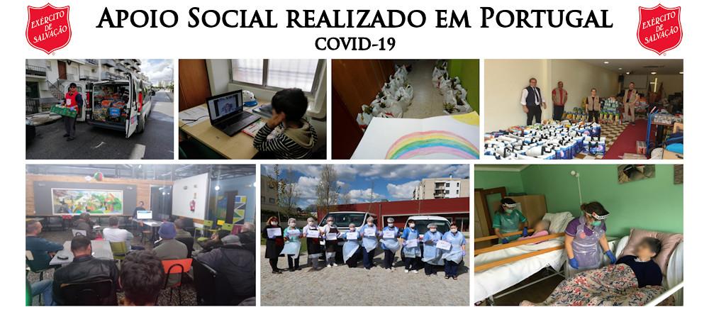 exercito-de-salvacao-portugal-continua-servindo-proximo-crise-covid-19-video