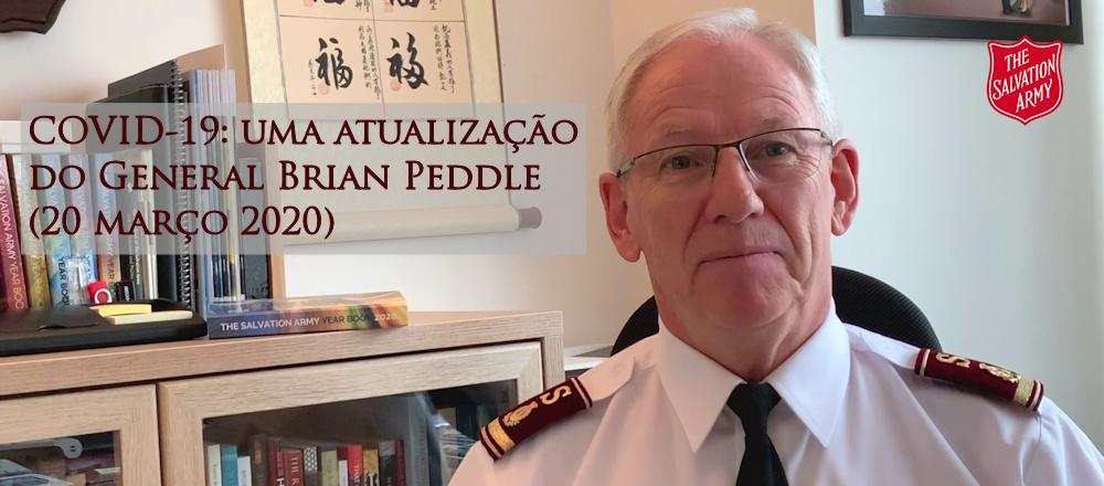 general-brian-peddle-atualiza-salvacionistas-amigos-sobre-covid-19