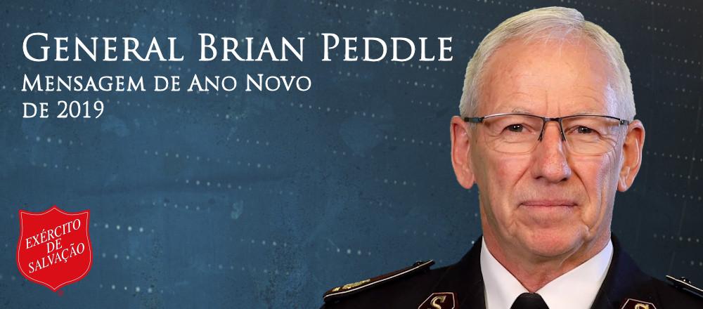 general-brian-peddle-mensagem-ano-novo-2019