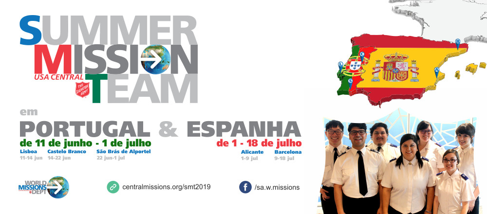 summer_mission_team_2019